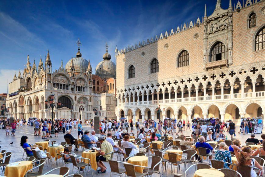 venecia las_mejores_ciudades_del_mundo_para_tomar_cafe_497802109_1200x800