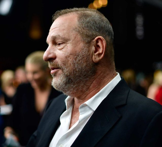 05-harvey-weinstein-4.nocrop.w710.h2147483647.2x
