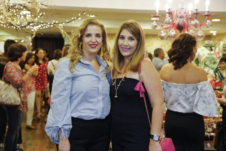 4. Patricia Batlle y Vera Battle
