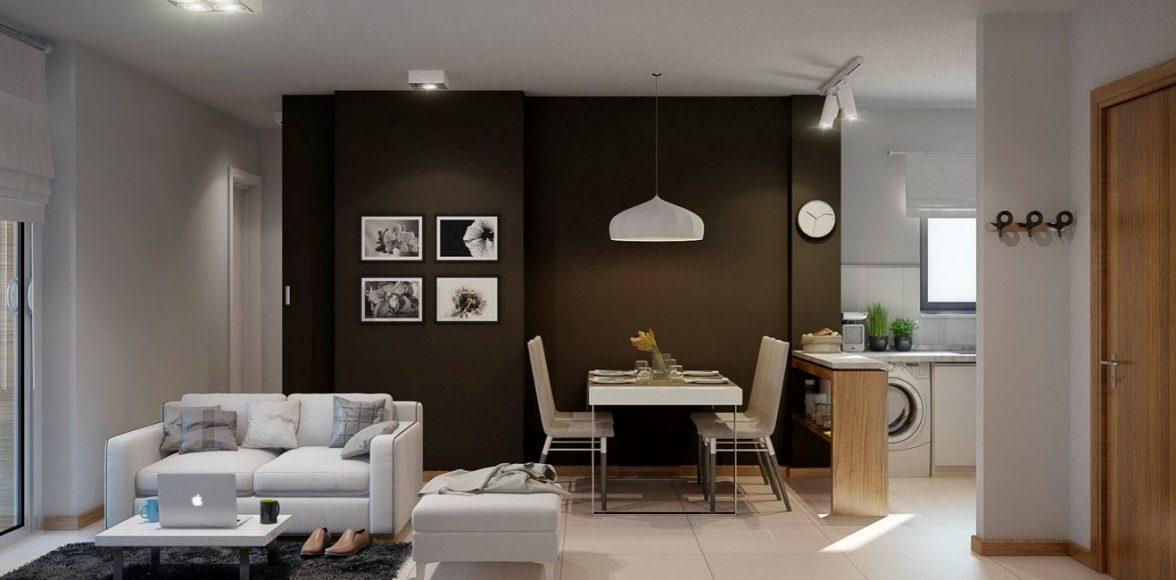 Diseño-de-moderno-apartamento-pequeño-Buenavista-Architectural-Visualization