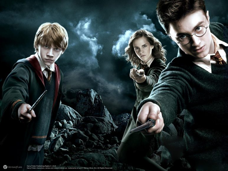 Harry-potter-08