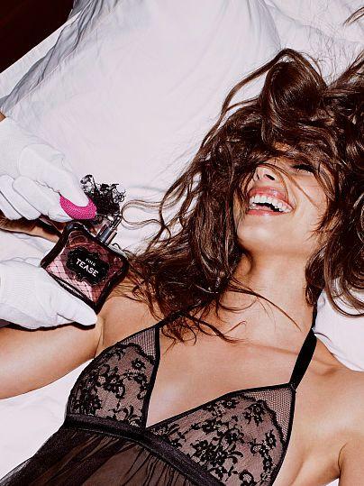 ba555b0dcac27b7c681f645487493a2b--fashion-lingerie-sexy-lingerie