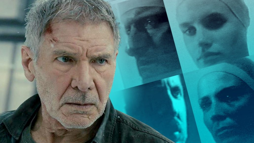 blade-runner-2049-harrison-ford-on-why-it-matters-if-deckard_1uv7