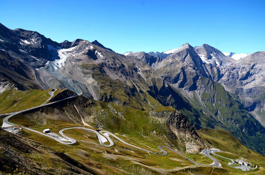 carretera_grossglockner