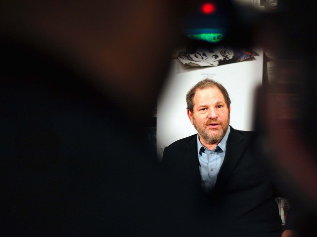 harvey_weinstein_2611_640x480