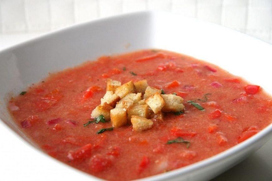 sopa-de-tomate_1