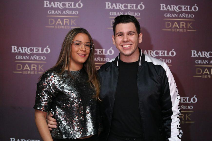 10.Nicole Herrera, Juan Luis Minaya 1.JPG