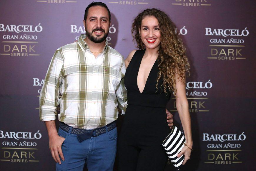 14.Ricardo Rosas, Alina Vargas
