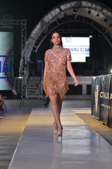 Giannina Azar (2)