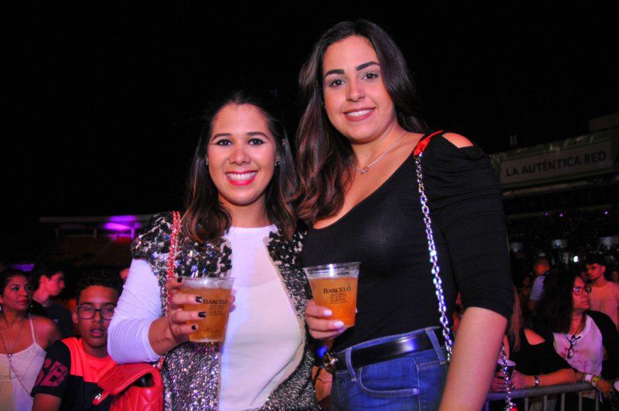 3 Gisselle Pérez y Lorena Hernández