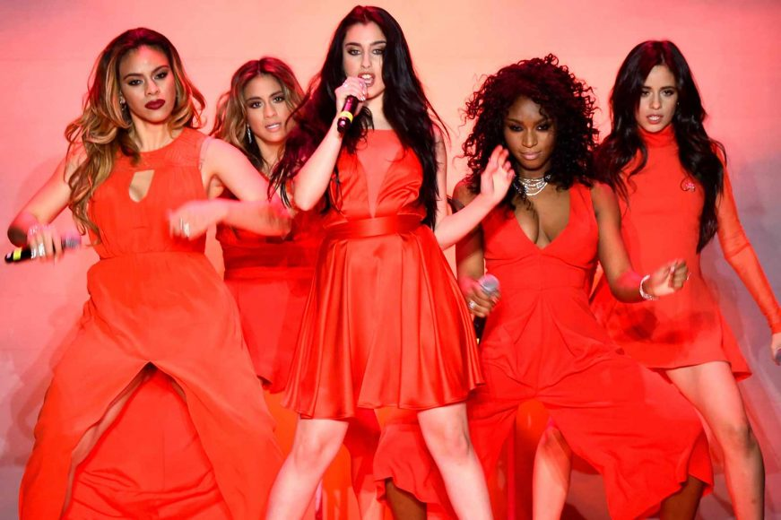 6360094807097443802100524872_Fifth-Harmony-Meaning