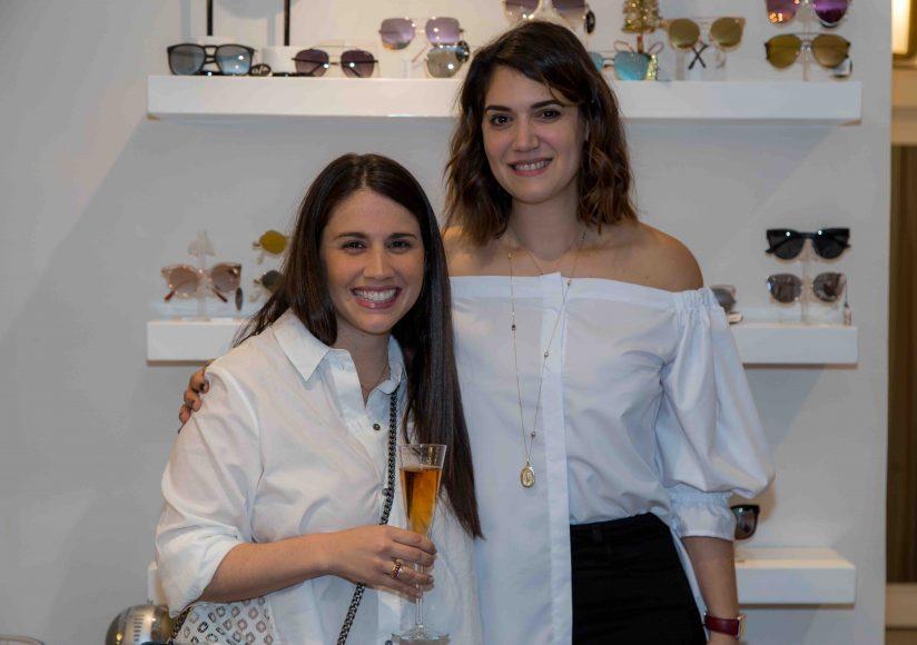 8. Chachy Cordero Y María Conchita Árcala