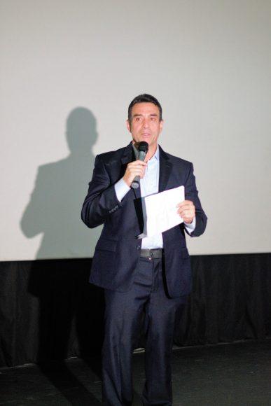 Archie López