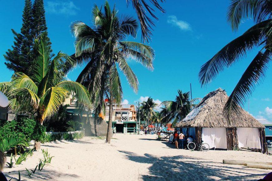 alexxiskye-Belize