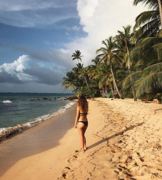 annieliesje93-Little-Corn-Island-Nicaragua--788x875
