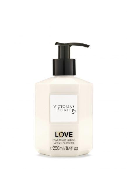 beauty-love-2017-frangrance-lotion-victorias-secret-hi-res