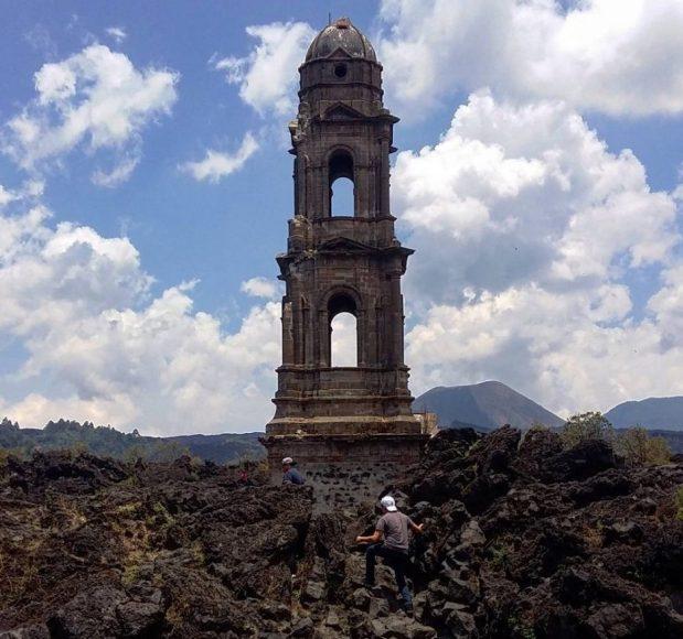 heyitsrodrigo-Copán-Ruinas-e1501597900174-934x875