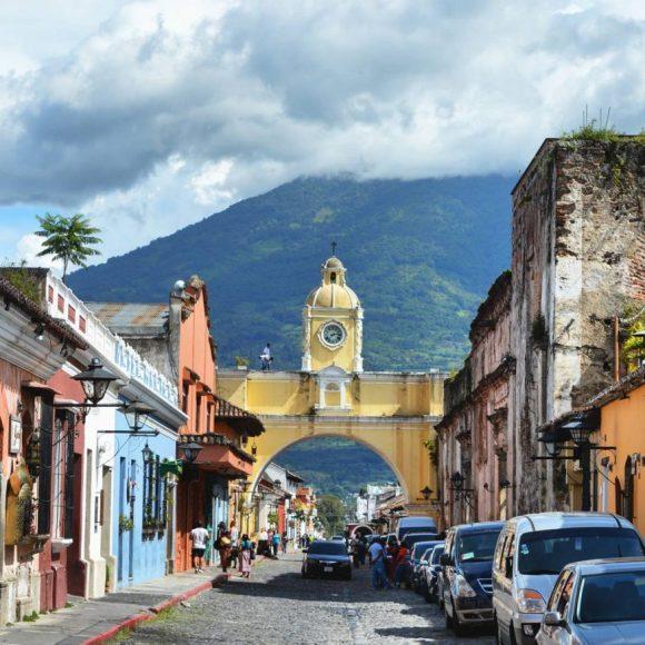 ktemonen-Antigua-Guatemala-Sacatepequez--875x875