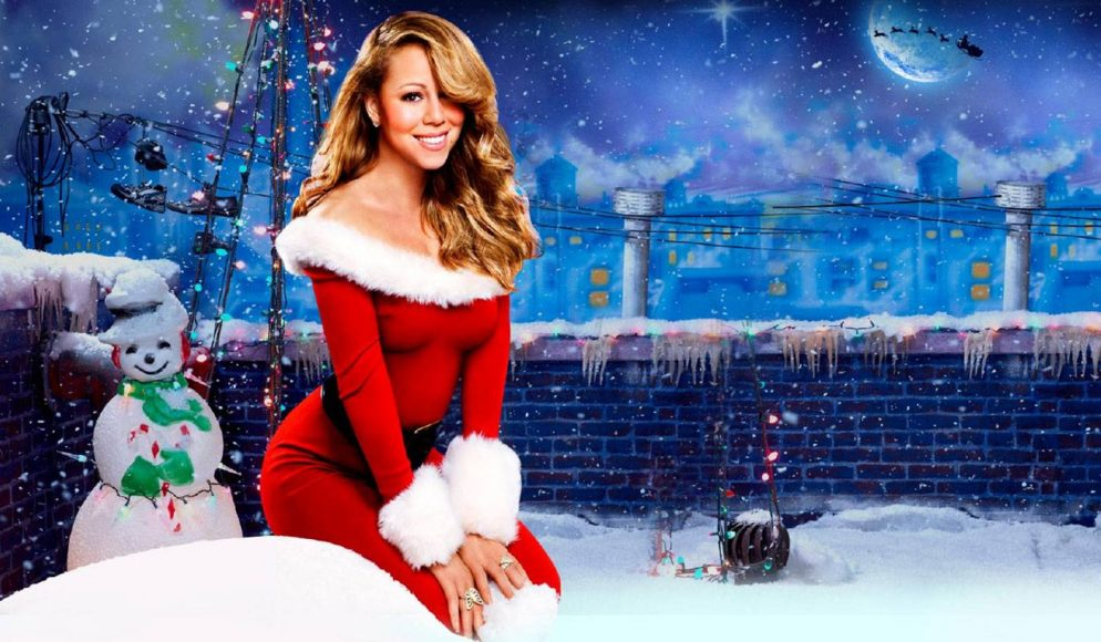 mariah-carey-set-to-release-all-i-want-for-christmas-is-you-official-soundtrack-01