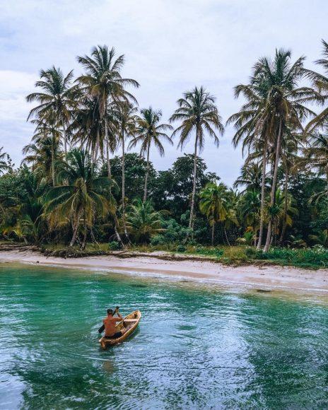 thebere-Isla-Colón-Bocas-Del-Toro-
