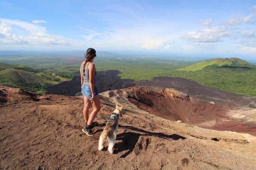 trailoverland-Cerro-Negro-nicaragua
