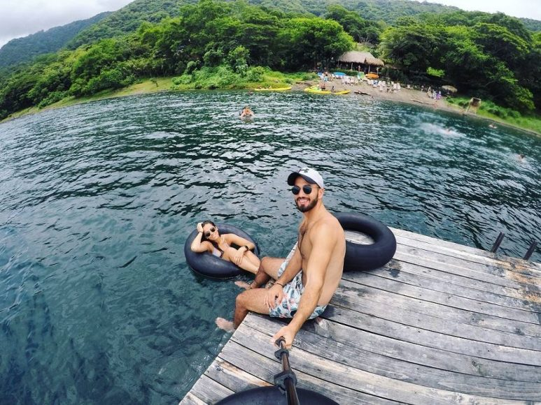 yarivyiftah-Laguna-de-Apoyo-nicaragua