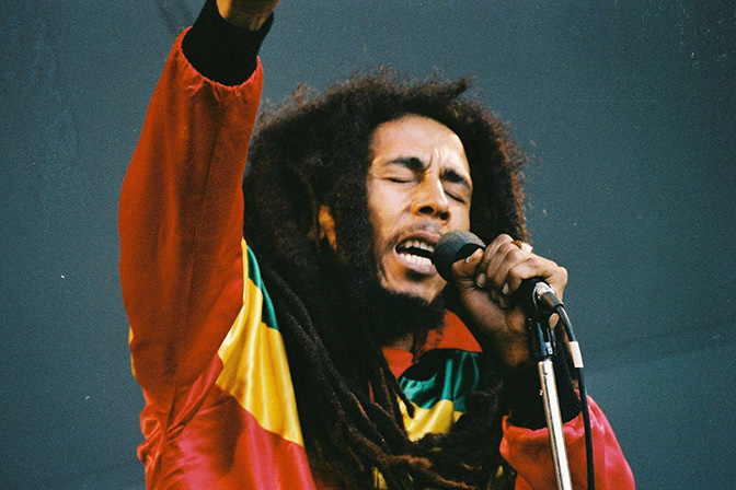 Bob-Marley-5899213a3df78caebc04f6b9
