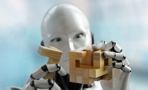 iStock-robot_artificial_intelligence_543564162 (500 x 306)
