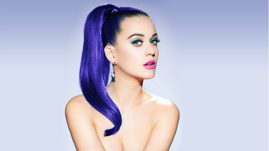 katy-perry-parejas-amor_gsub