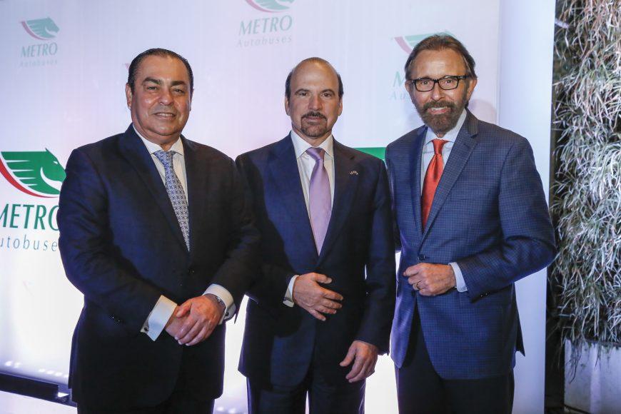 1.2 Diego de Moya, Luis José Asilis y Edmundo Aja