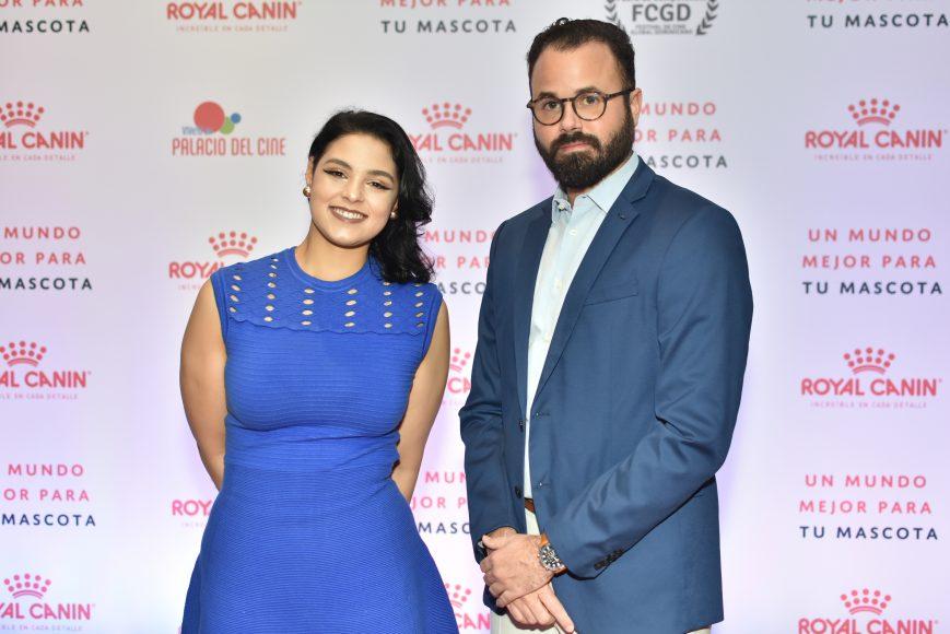 13. Annel Pichardo y Jan Rodriguez (1)