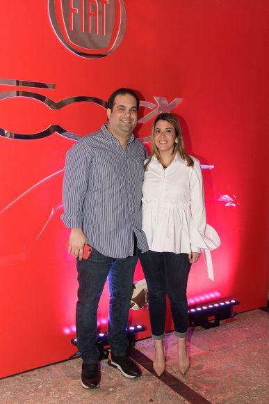 5. Mario Arcala y Paola Santanajpg