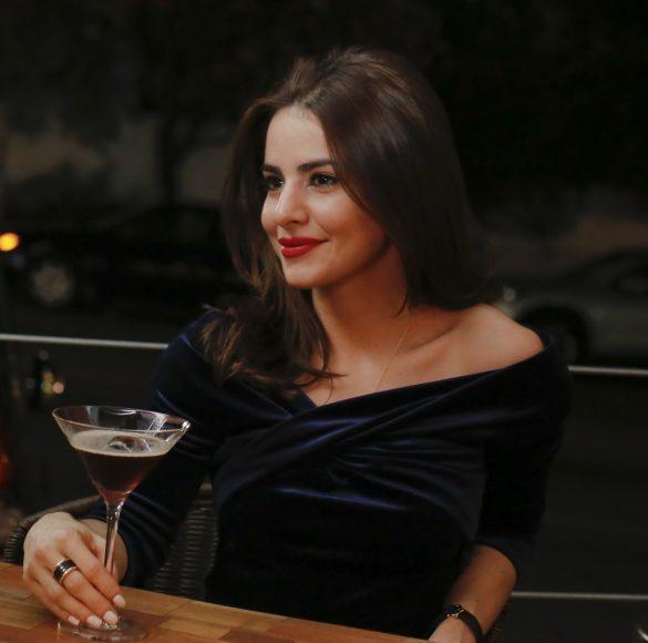 Chiara Viyella