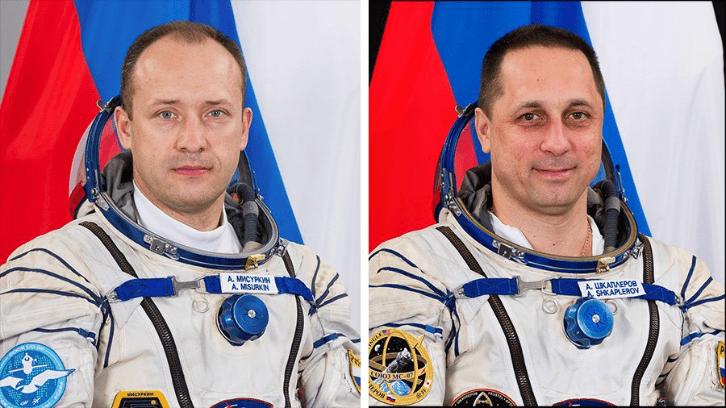 astronautas.png_1844010164