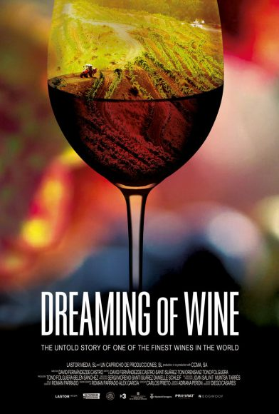 dreaming_of_wine_1_sheet_WEB_large