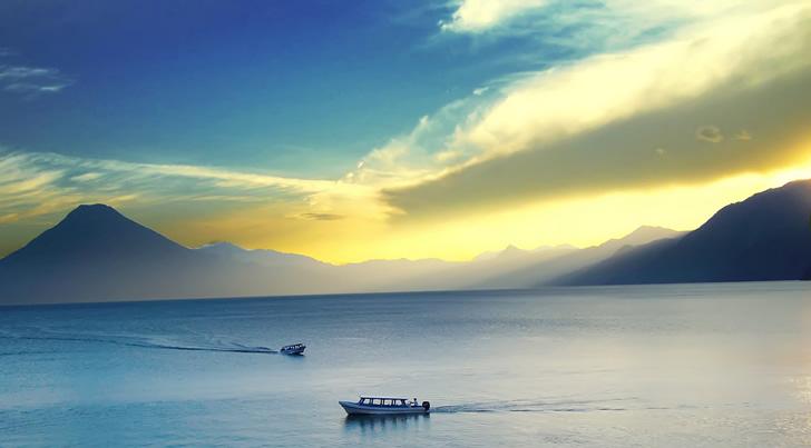 lago-atitlan-guatemala-volcanes-12-pueblos
