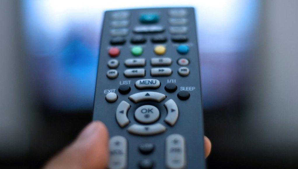 Best-PayTV-Uganda (1)2