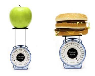 calorias-buenas-o-malas