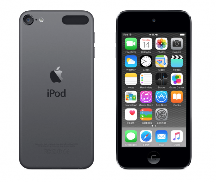 ipod-touch-6g-64gb-space-gray