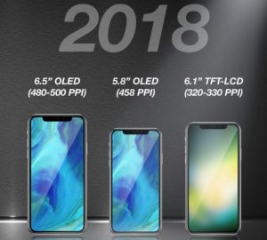 kgi-three-iphones-2018-100741830-large-2