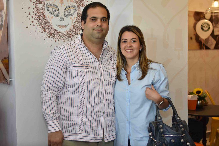 16.Mario Arcala y Paola Satina (1)
