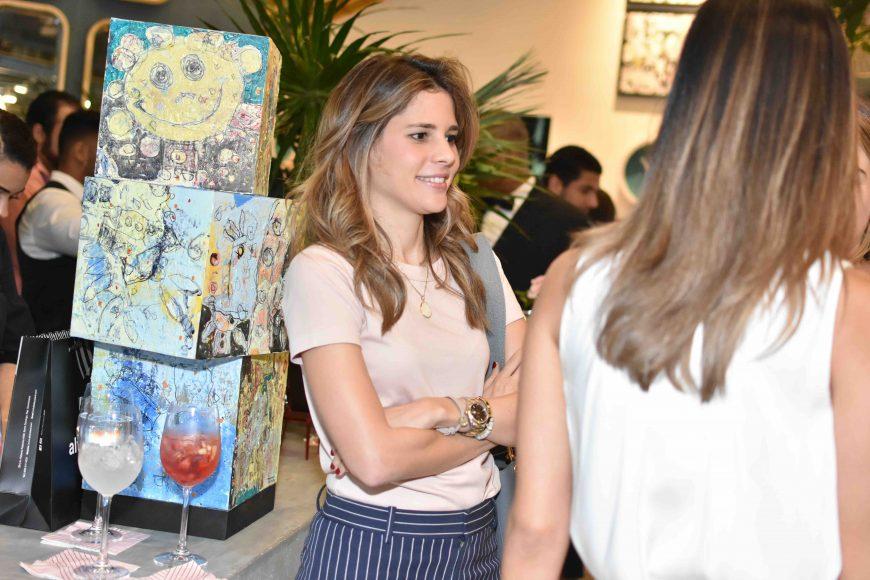 10. Monica Valiente