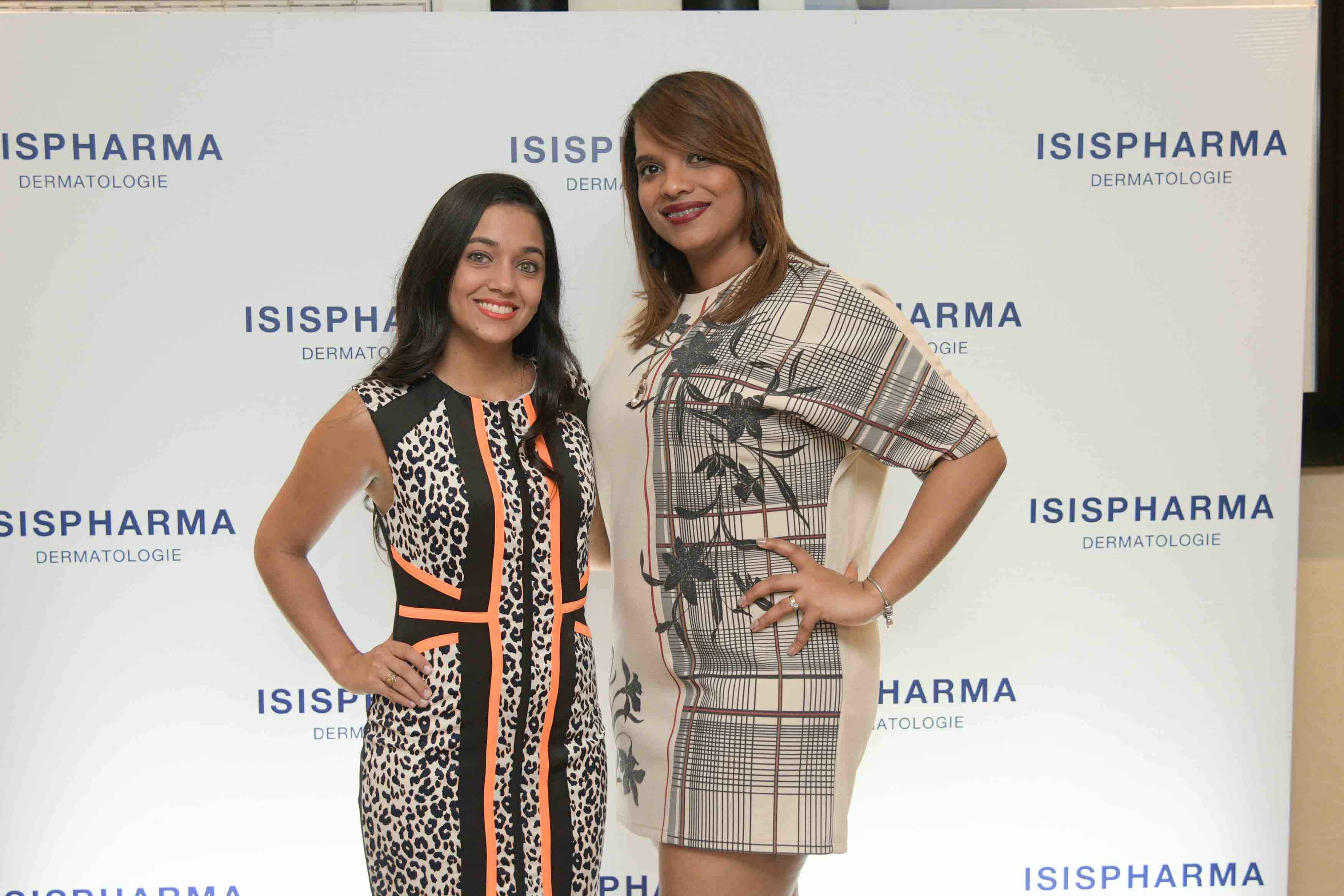 13. Silma Peralta y Reina De Los Santos