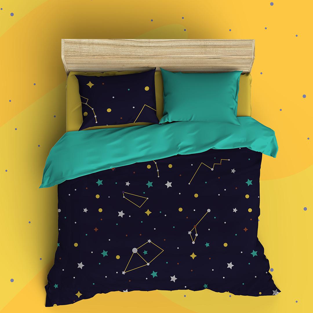 cama-adulto-4