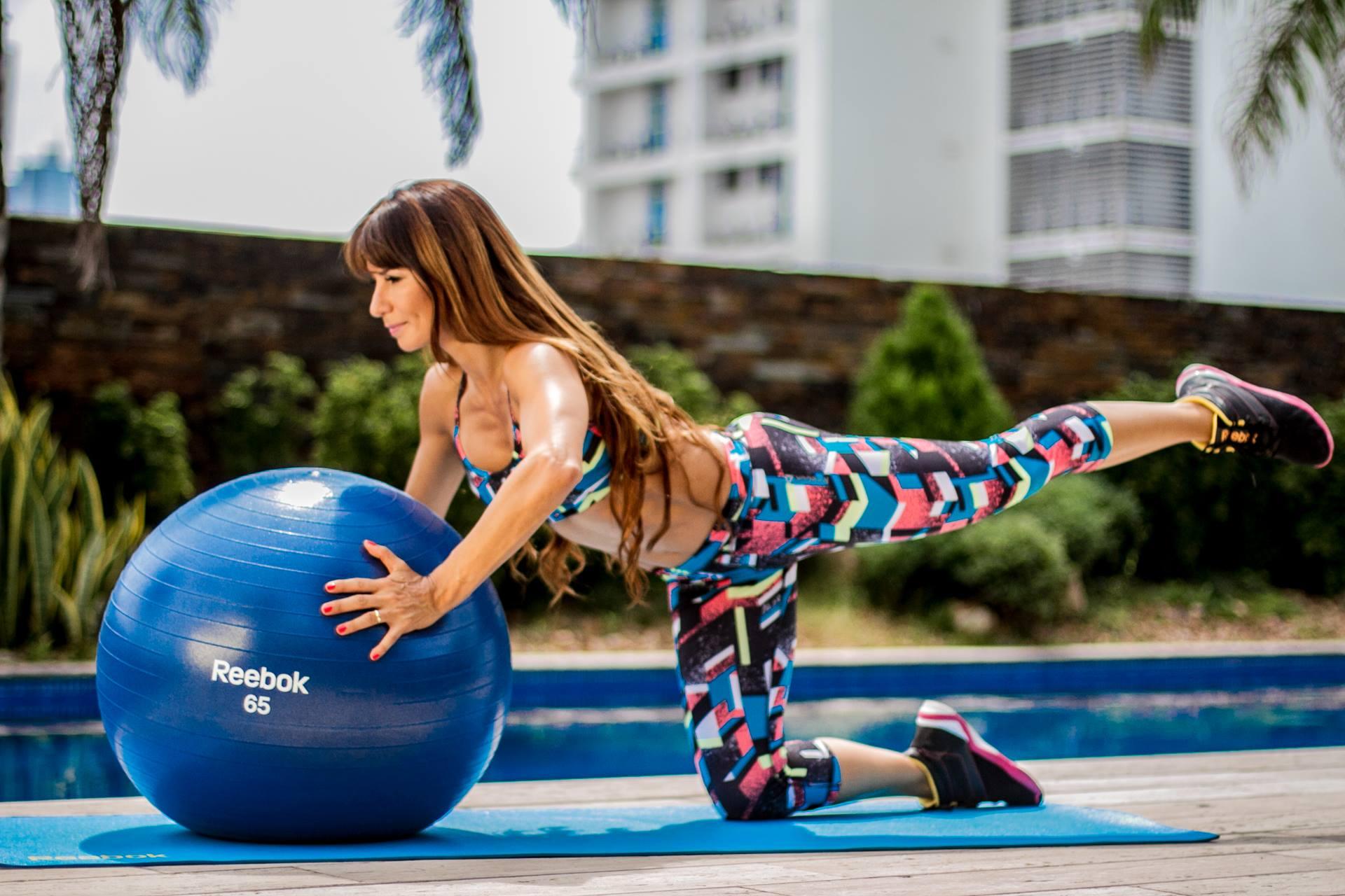 nany-pilates-2