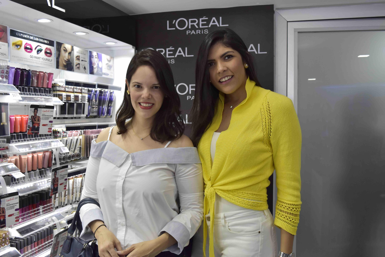2. Rita Garcia y Carol Zapata_DSC0003