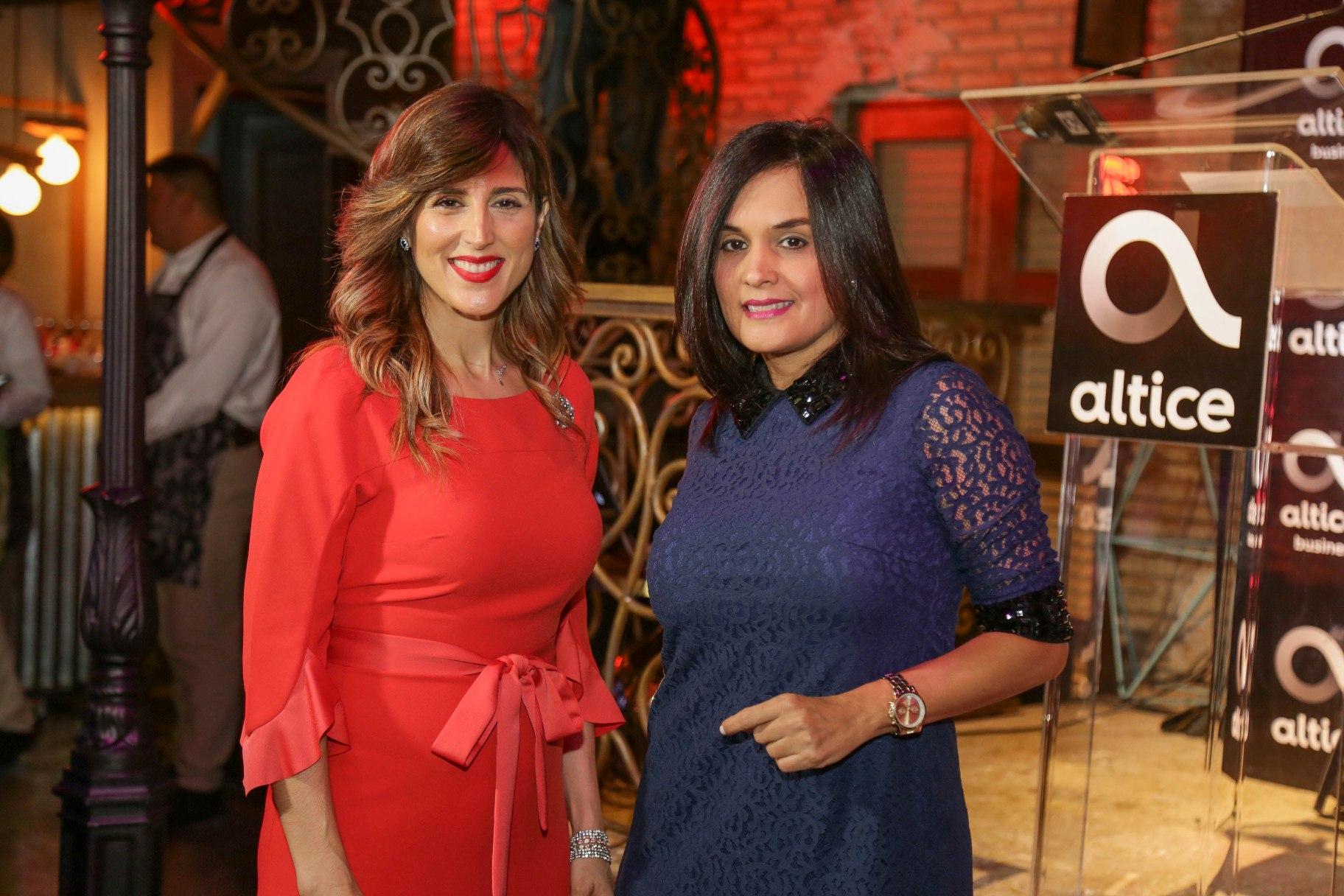4 Anaimee Acta y Liza Arzeno