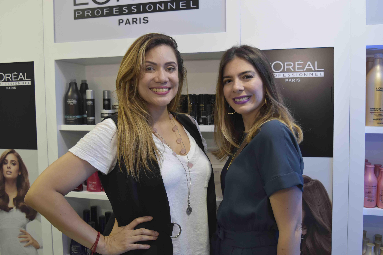 6. Sarah Despradel y Maria Elisa Gamez_DSC0004