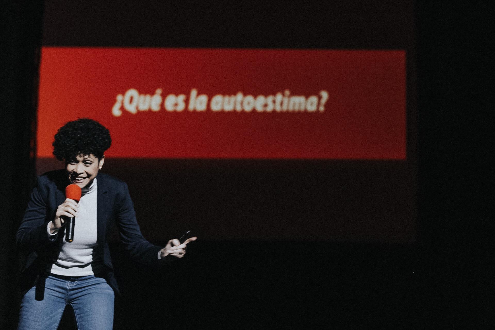 Elaine Feliz (1)