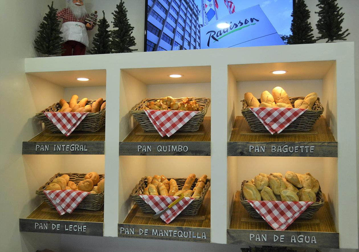 Interior Suspiros Bakery (2)